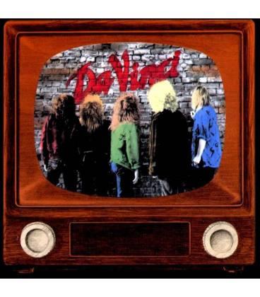 Da Vinci (1 CD)