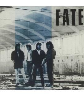 Fate (1 CD)