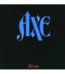 Five (1 CD)