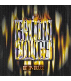 Baton Rouge (1 CD)
