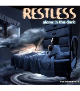 Alone In The Dark (1 CD)
