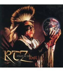 Lost (1 CD)