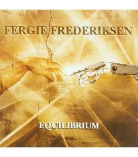 Equilibrium (1 CD)