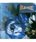 In Rock We Trust (1 CD)