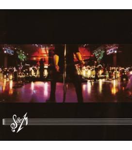 S & M-2 CD