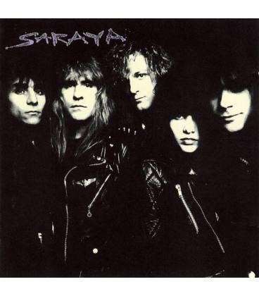 Saraya (1 CD)