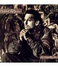 No Easy Way Out (1 CD)