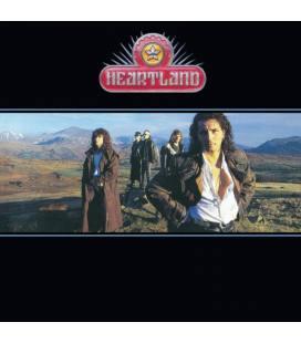 Heartland (1 CD)