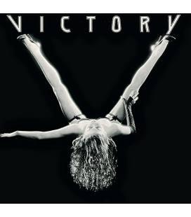 Victory (1 CD)