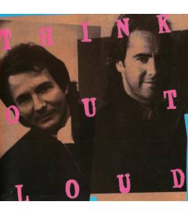 Think Out Loud (1 CD)