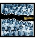 Boysvoice (1 CD)