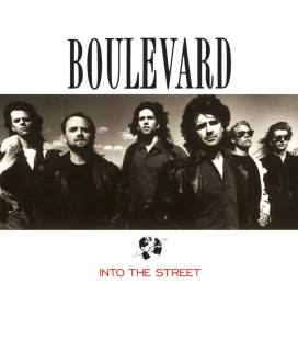 Into The Street (1 CD)
