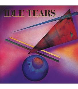 Idle Tears (1 CD)
