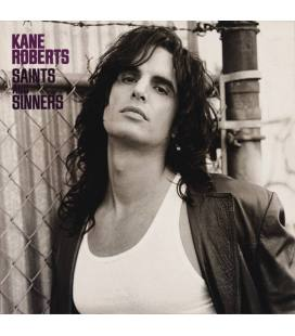 Saints And Sinners Limit. Edition (1 CD)