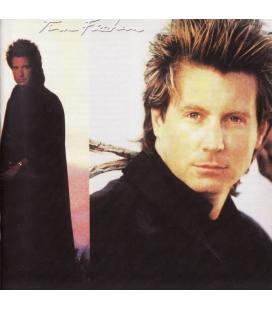 Tim Feehan (1 CD)