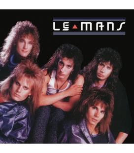 Le Mans (1 CD)
