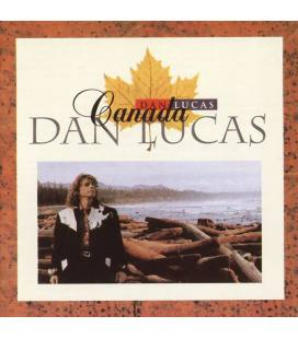Canada (1 CD)
