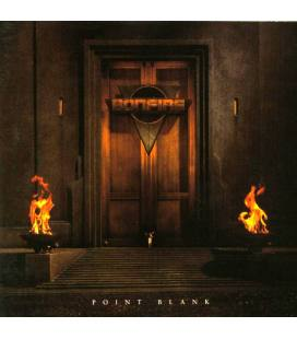 Point Blank (1 CD)