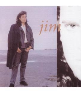 Jim (1 CD)