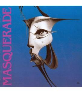 Masquerade (1 CD)
