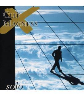 Solo (1 CD)
