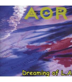 Dreaming Of L.A. (1 CD)