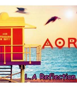L.A. Reflection (1 CD)