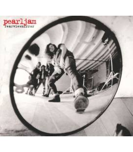 Rearviewmirror (Greatest Hits 1991-2003)-2 CD