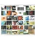 No Code-1 CD