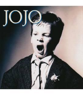Jojo (1 CD)