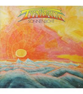 Sonnenlicht-1 CD