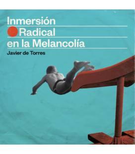 Inmersión Radical En La Melancolía-1 CD