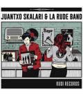Rudi Records-1 CD