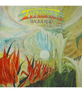 Traumland-1 CD