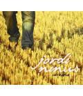 Camina-1 CD