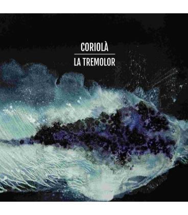 La Tremolor-1 CD