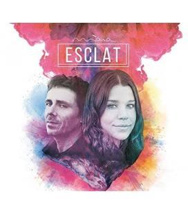 Esclat-1 CD