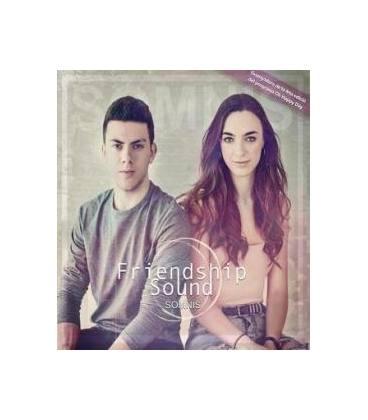 Somnis-1 CD