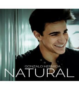 Natural-1 EP