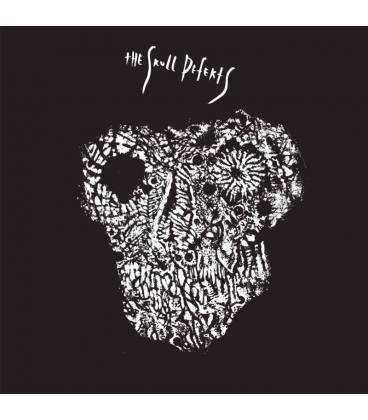 The Skull Defekts-1 CD