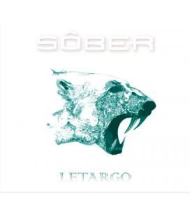 Letargo (1 CD)