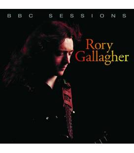 BBC Sessions-2 CD