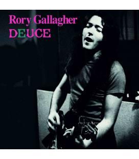 Deuce-1 LP