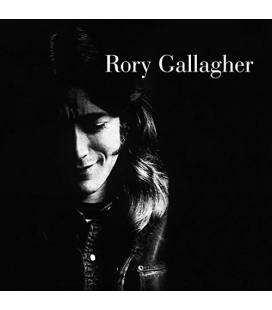 Rory Gallagher-1 LP