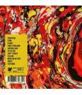 Hit The Light-1 CD