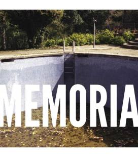 Memoria-1 CD
