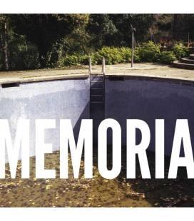 Memoria-1 LP