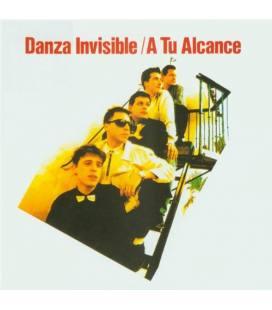 A Tu Alcance-1 CD