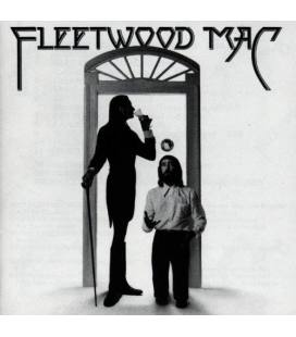 Fleetwood Mac-1 CD