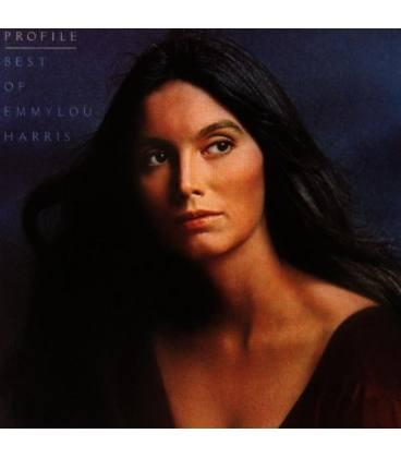Profile-1 CD